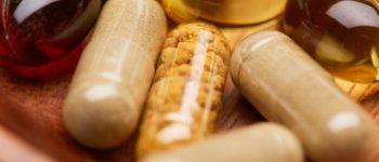 ادعای تازه محققان راجع به تاثیر مکملهای ویتامینی بر سلامت بدن